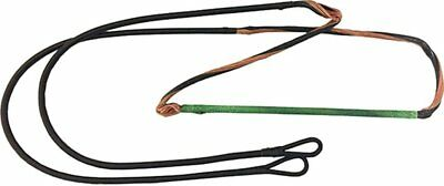 Bowtech Strykezone Crossbow String