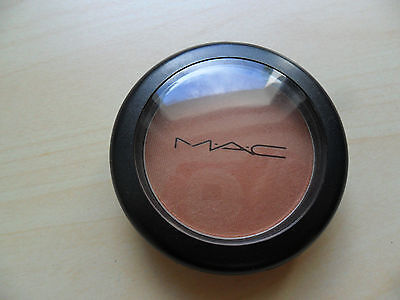 MAC Rouge in Equilibrium Limited Edition