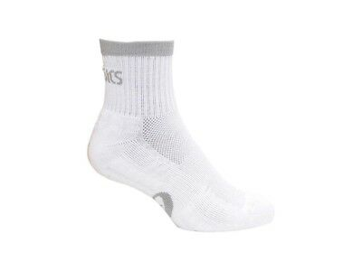 NEW Asics Tiger PACE QUARTER SOCK -   Socks