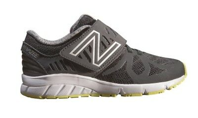 NEW New Balance KVRUS -  Kids Shoes Running