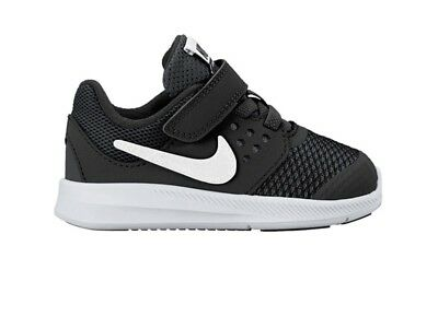 NEW Nike DOWNSHIFTER 7 (TDV) -  Kids Shoes Lifestyle