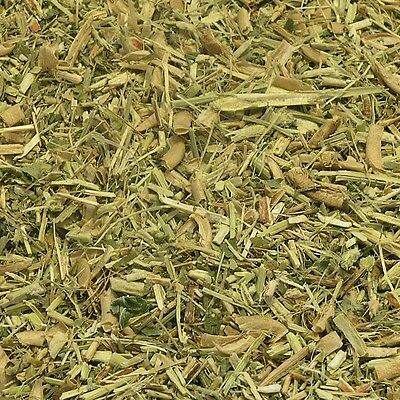 MILK VETCH STEM Astragalus glycyphillos DRIED HERB, Natural Health Care 250g