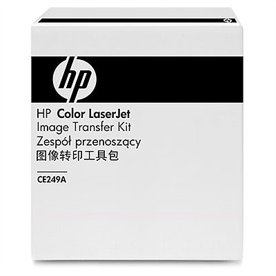 NUOVO HP INC CE249A Transfer Kit W/o Rollers 150.000 Pages