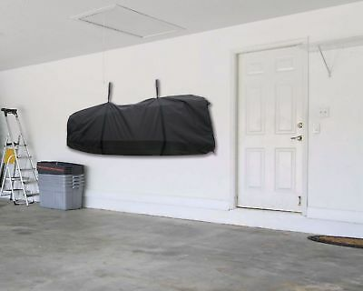 Waterproof Roof Box Cover fits Thule Ocean Touring & Motion Boxes LARGE SIZE