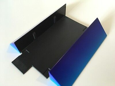 Sony Playstation 2 Original Ps2 Official Vertical Console Stand