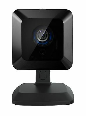 Sercomm HD 720p Xfinity/ADT Wireless Indoor/Outdoor iCamera2 NEW