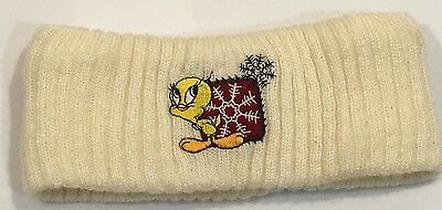 Looney Tunes Tweety Bird Headband