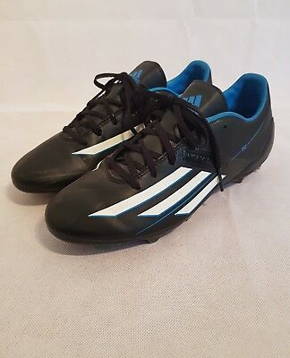Adidas Kids Footy Boots Size 7.5