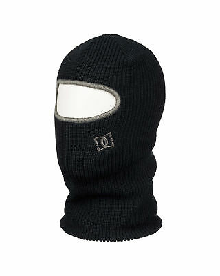 NEW DC Shoes™ Mens DC Facemask Neck Warmer DCSHOES