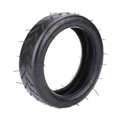8.5'' Rubber Inner Tube Tire Type For MI Electric Scooter Sliding Plate Part