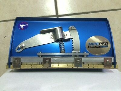 Tapepro  Flat Box FFB-200, 200mm,  Made in Australia