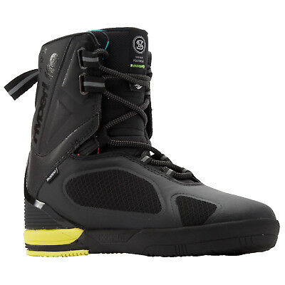 Hyperlite 2017 Murray Wakeboard Boots-7
