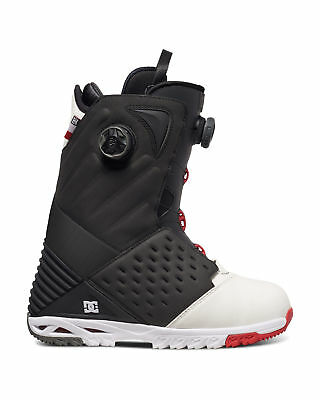 NEW DC Shoes™ Mens Torstein Horgmo Snowboard Boots DCSHOES
