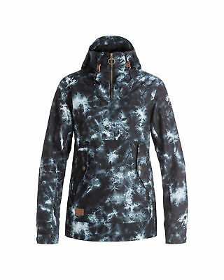 NEW DC Shoes™ Womens Skyline 10K Snow Jacket DCSHOES