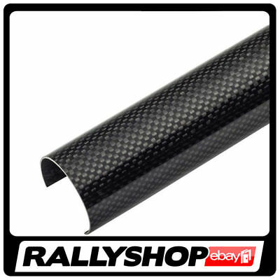 NEW Carbon Parts secure cage protection car rally racing race high quality sport