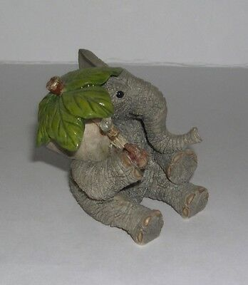 Country Artists Elephant Tuskers Raindrop 90796 from 2000