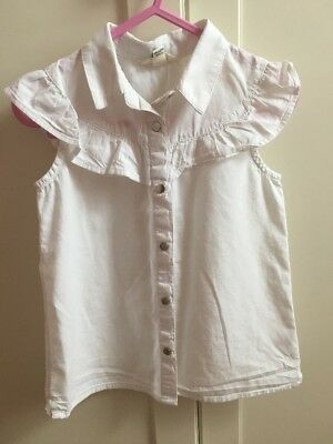 White River Island Shirt Size 18-24 Months