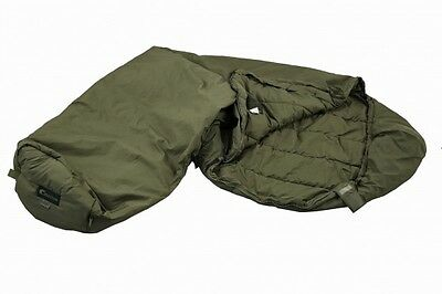 carinthia tropen sac de couchage Sleeping bag