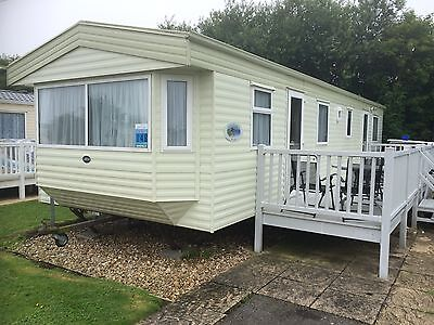 butlins skegness caravan hire 6 berth with 6 passes