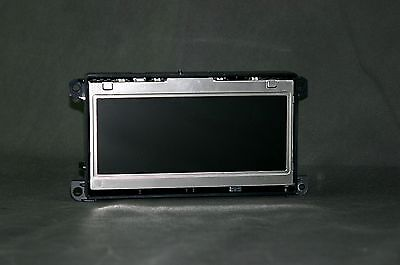 AUDI Original TFT Display 8T0 919 603 **NEU**