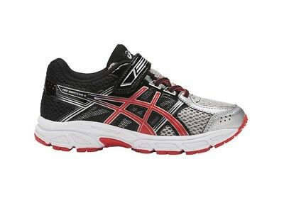 NEW Asics Tiger PRE-CONTEND 4 PS GIRLS -  Kids Shoes Running