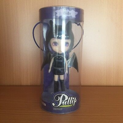 Jun Planning Little Pullip Dido Doll Figure