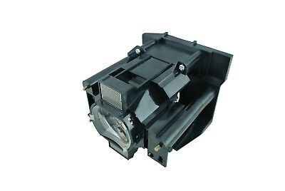 OEM BULB with Housing for HITACHI CP-WX8255 Projector with 180 Day Warranty