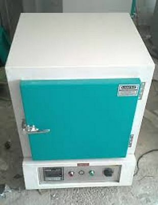 IncubatorBacteriological28ltr Industrial LabEquipment incubators Indian Made