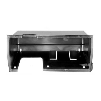 69 - 70 Mustang Glove Box Liner