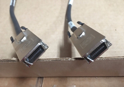 Molex 74506-3002 Infiniband Cable