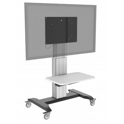 VISION TM-IFP SHELF socle d'écrans plats