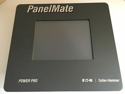 Cutler-Hammer PanelMate Power Pro 5000 Free Shipping.