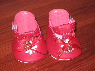 ****DOLL SHOES****My Child or Cabbage Patch****