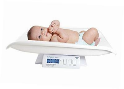 scmultrababy ultrababy scale
