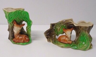 Withernsea ~ Eastgate pottery ~ two collectable items