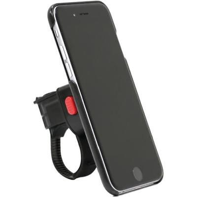 ZEFAL Support guidon  Iphone 6 6s Z-Console Lite