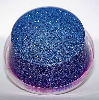 Slime Pink Mermaid Quality Stress Relief 180ml Pot Brighter Tomorrow