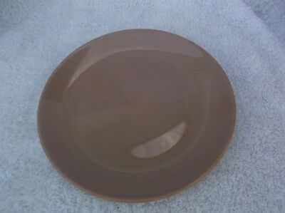 VINTAGE COLLECTABLE MYOTT ENGLAND SIDE PLATE a