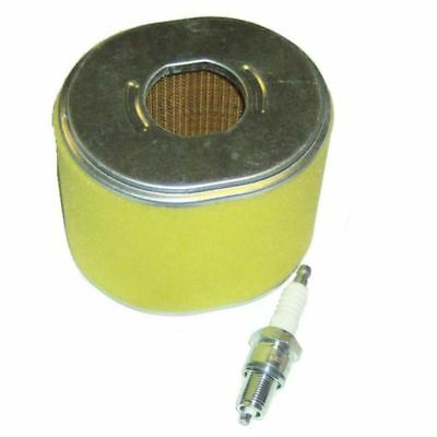 Non Genuine Service Kit Air Filter Plug Compatible With Honda GX240 GX270 Engine