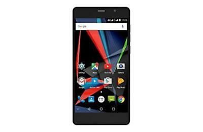 "Archos Diamond 55 Selfie Lite - smartphones (14 cm (5.5""), 16 GB, 16 MP, Android"
