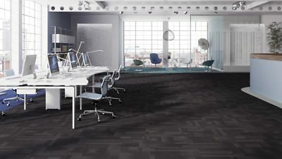 Discount Carpet Tile Ltd   Sale - 600,000 In Stock  - Next Day Delivery 24Hr