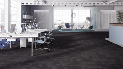 Discount Carpet Tile Ltd   Sale - 500,000 In Stock  - Next Day Delivery 24Hr