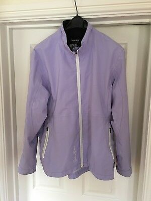 Galvin Green Large Ladies Gortex Jacket
