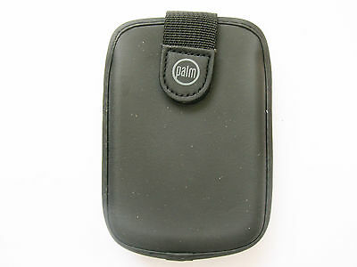 NEW Digital Camera Carry Case Pouch With Velcro Fastening 110mm x70mm x 20mm