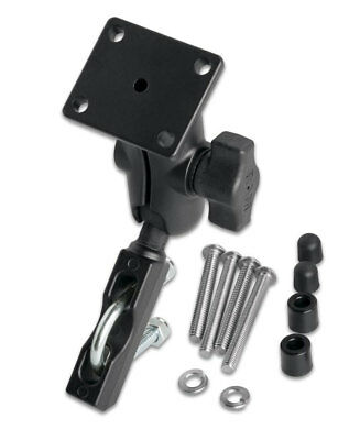 Garmin Kit de fixation moto RAM 010-10962-00 #60620351