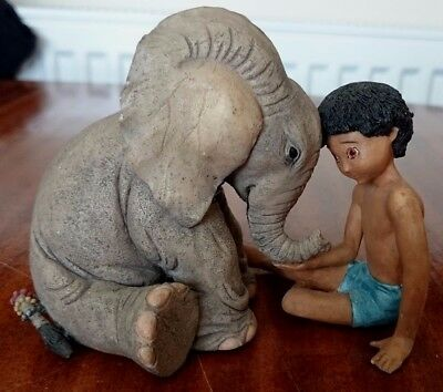 Tuskers Always Elephants - 91116 Always There