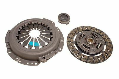 Rover 200 & 400 1.7 Diesel 1990-1995 Clutch Cover Only - Rover Gcc90276