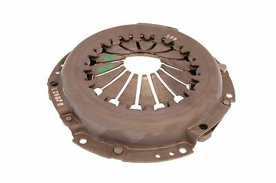 Rover Sd1 2000 1984-1987 Clutch Cover Only - Rover Gcc90245