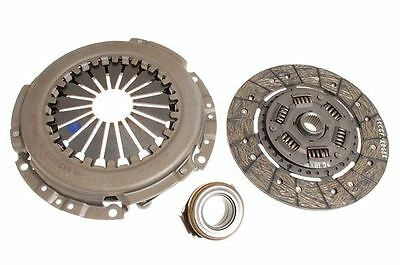Rover 827 1988 On Clutch Cover Only - Rover Gcc90265