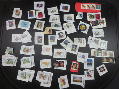 United States Stamp Lot